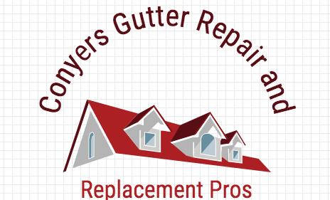 conyers-gutter-repair-pros